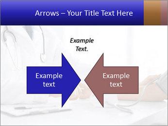 0000094640 PowerPoint Template - Slide 90
