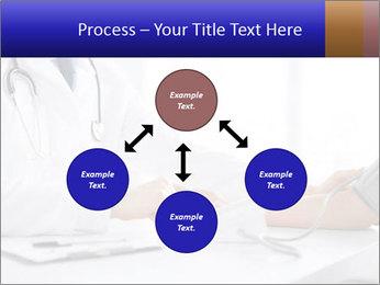 0000094640 PowerPoint Template - Slide 91