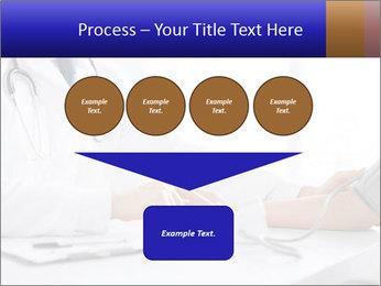 0000094640 PowerPoint Template - Slide 93