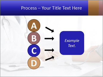 0000094640 PowerPoint Template - Slide 94