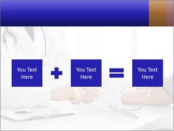 0000094640 PowerPoint Template - Slide 95