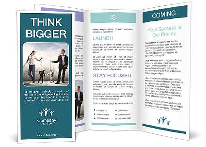0000094641 Brochure Template