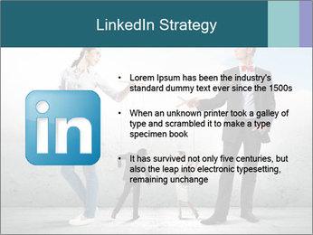 0000094641 PowerPoint Template - Slide 12