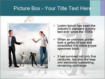 0000094641 PowerPoint Templates - Slide 13