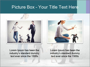 0000094641 PowerPoint Templates - Slide 18