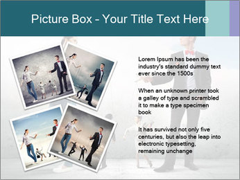 0000094641 PowerPoint Templates - Slide 23