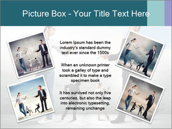 0000094641 PowerPoint Templates - Slide 24
