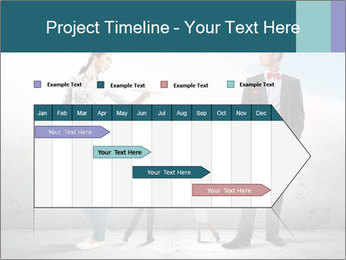 0000094641 PowerPoint Template - Slide 25