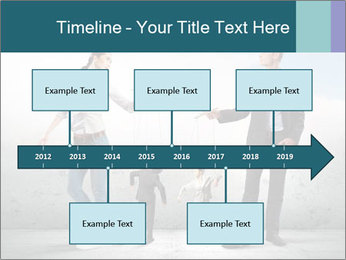 0000094641 PowerPoint Templates - Slide 28