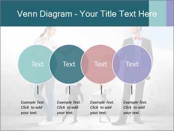 0000094641 PowerPoint Template - Slide 32