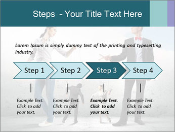 0000094641 PowerPoint Templates - Slide 4