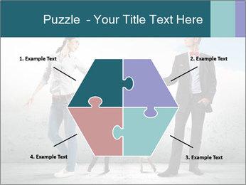 0000094641 PowerPoint Template - Slide 40