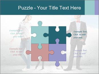 0000094641 PowerPoint Template - Slide 43
