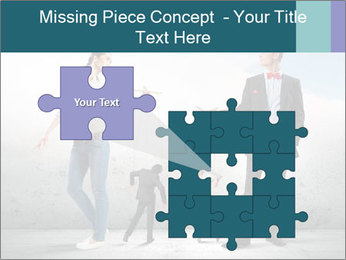 0000094641 PowerPoint Templates - Slide 45