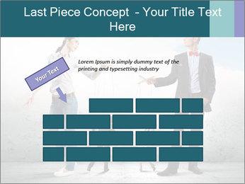 0000094641 PowerPoint Template - Slide 46