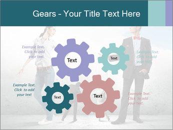 0000094641 PowerPoint Template - Slide 47