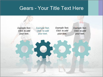 0000094641 PowerPoint Templates - Slide 48