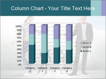 0000094641 PowerPoint Template - Slide 50