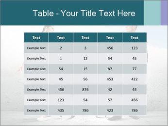 0000094641 PowerPoint Template - Slide 55