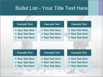 0000094641 PowerPoint Template - Slide 56