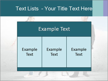 0000094641 PowerPoint Templates - Slide 59