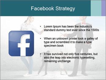 0000094641 PowerPoint Template - Slide 6