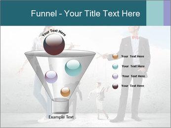 0000094641 PowerPoint Template - Slide 63