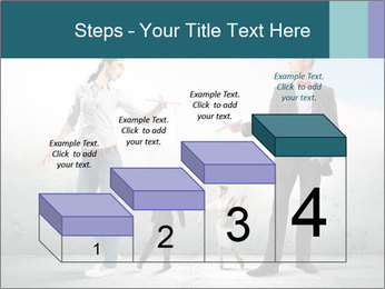 0000094641 PowerPoint Template - Slide 64
