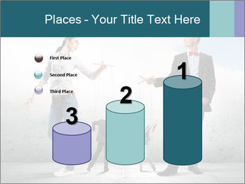 0000094641 PowerPoint Templates - Slide 65