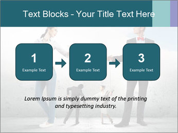 0000094641 PowerPoint Templates - Slide 71