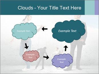 0000094641 PowerPoint Template - Slide 72