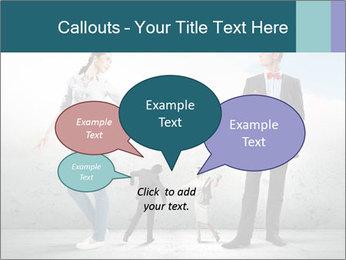 0000094641 PowerPoint Template - Slide 73