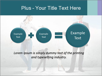 0000094641 PowerPoint Templates - Slide 75