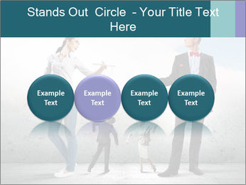 0000094641 PowerPoint Templates - Slide 76