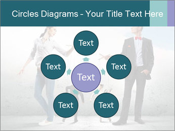 0000094641 PowerPoint Templates - Slide 78