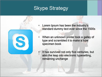 0000094641 PowerPoint Templates - Slide 8