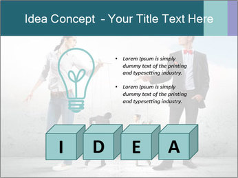 0000094641 PowerPoint Templates - Slide 80