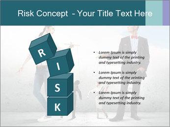 0000094641 PowerPoint Template - Slide 81