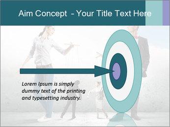 0000094641 PowerPoint Template - Slide 83