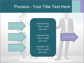 0000094641 PowerPoint Templates - Slide 85