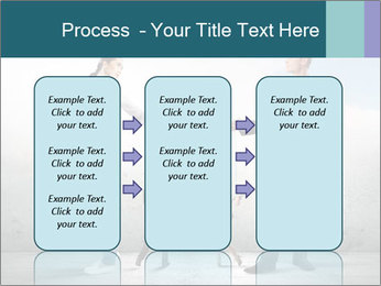 0000094641 PowerPoint Templates - Slide 86