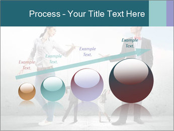 0000094641 PowerPoint Templates - Slide 87