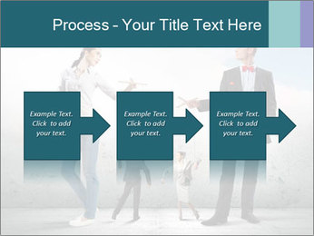 0000094641 PowerPoint Templates - Slide 88