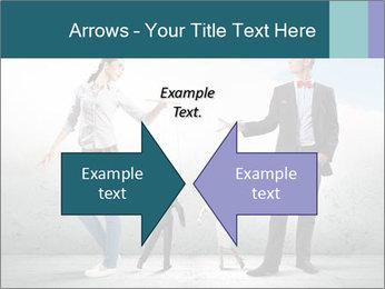 0000094641 PowerPoint Template - Slide 90