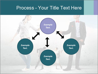0000094641 PowerPoint Templates - Slide 91