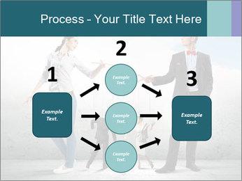 0000094641 PowerPoint Template - Slide 92