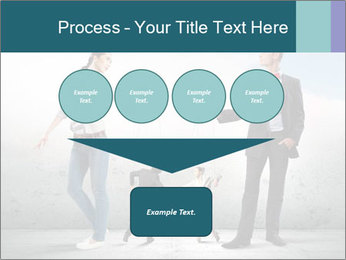 0000094641 PowerPoint Templates - Slide 93