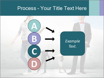 0000094641 PowerPoint Templates - Slide 94