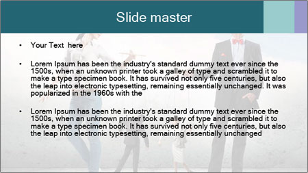 0000094641 PowerPoint Template - Slide 2