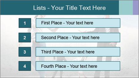 0000094641 PowerPoint Template - Slide 3